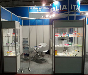 africa health 2013